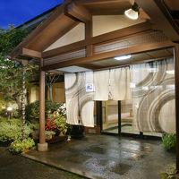 秩父温泉 だいます旅館 写真