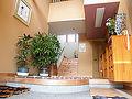 美川旅館 写真