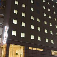 西条アーバンホテル 写真