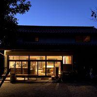 うぐいす座 Shooting Star Hostel 写真