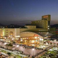 JR九州ホテル長崎