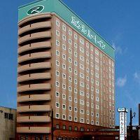 ホテルルートイン釧路駅前 写真