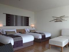 石垣島のホテル