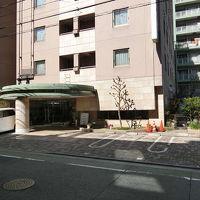 ホテル中央館 写真