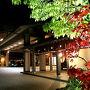 和倉温泉 ゆけむりの宿美湾荘