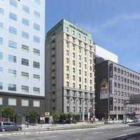 静鉄ホテルプレジオ 静岡駅北 写真