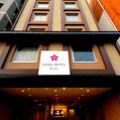 京都花ホテル 写真