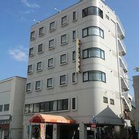 Park Hotel PINZA (パークホテル 一座) 写真