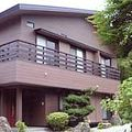 箱根六花荘 写真