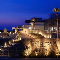 インフィニートホテル&スパ南紀白浜 写真