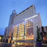 ホテル ブエナビスタ 写真