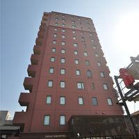 堺サンホテル石津川 写真