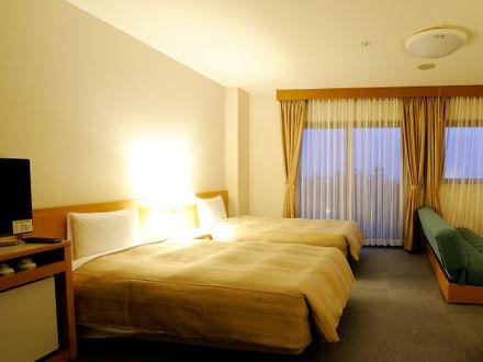 ホテルファミリーオ佐渡相川 写真