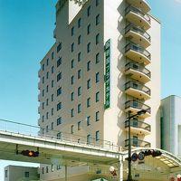 岩国プラザホテル 写真