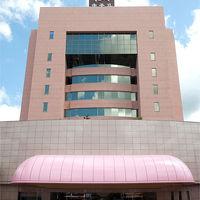 嬉野温泉 ホテル桜 写真