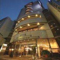 マイホテル 竜宮 写真