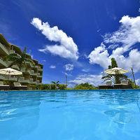 沖縄エグゼス石垣島 写真