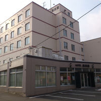 ホテル 奥田屋 写真