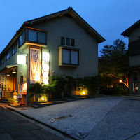 旅館 松島 写真
