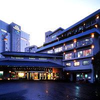 ホテルラヴィエ川良 写真