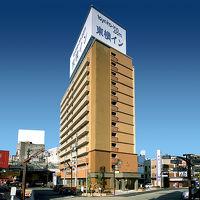 東横イン大阪阪急十三駅西口1 写真