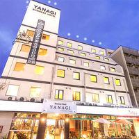 ビジネスホテル YANAGI (ヤナギ) 写真