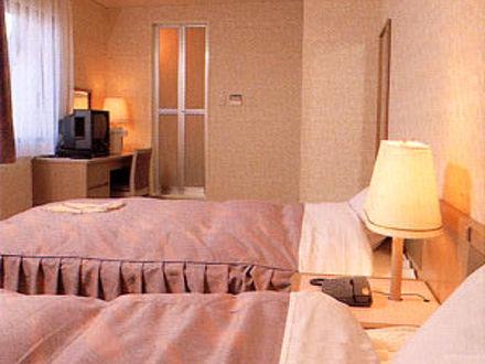 一宮グリーンホテル 写真