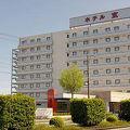 ホテル玄 浜松インター 写真