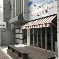 HOTEL OWL Tokyo 写真
