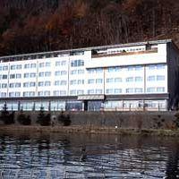 富ノ湖ホテル 写真