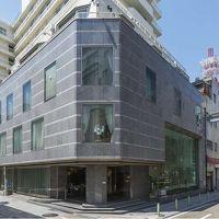 中島屋グランドホテル 写真