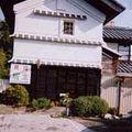 民宿坂本 写真