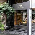 テンザホテル 仙台ステーション 写真