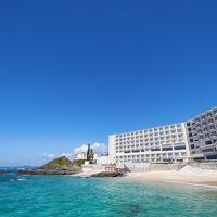 ホテルみゆきビーチ 写真