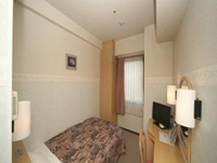 ホテル パークサイド高松 写真