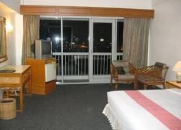 パイリン ピサヌローク ホテル 写真