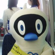 【ゆりかもめ豊洲延伸】 全線乗車は、運賃据置きの370円