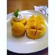 年中食べれるマンゴ-専門店・マンゴ-タンゴ