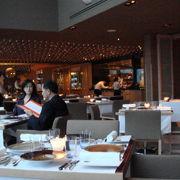 香港 フランス料理『スプーン』九龍 &香港正月花火
