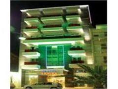 Ephira Hotel 写真
