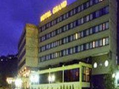 Hotel Grand 写真