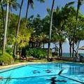 写真:ホテル サンティカ プレミア ビーチ リゾート バリ