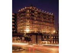 ケルバンサライ タルマル ホテル 写真