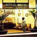 写真:Royal 2 Hotel Hanoi