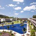 写真:カマラ ビーチ リゾート - A サンプライム リゾート