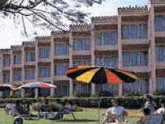 WelcomHotel Rama International - Member ITC Hotel Group 写真