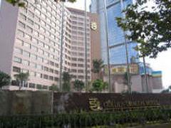 Golden Dragon Hotel 写真