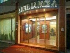 Hotel La Pace 写真