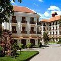 写真:ストゥン シェムリアップ ホテル