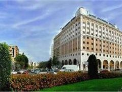 Ayre Hotel Sevilla 写真